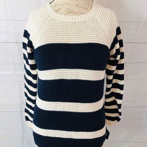 SWEATER TALBOTS SIZE S